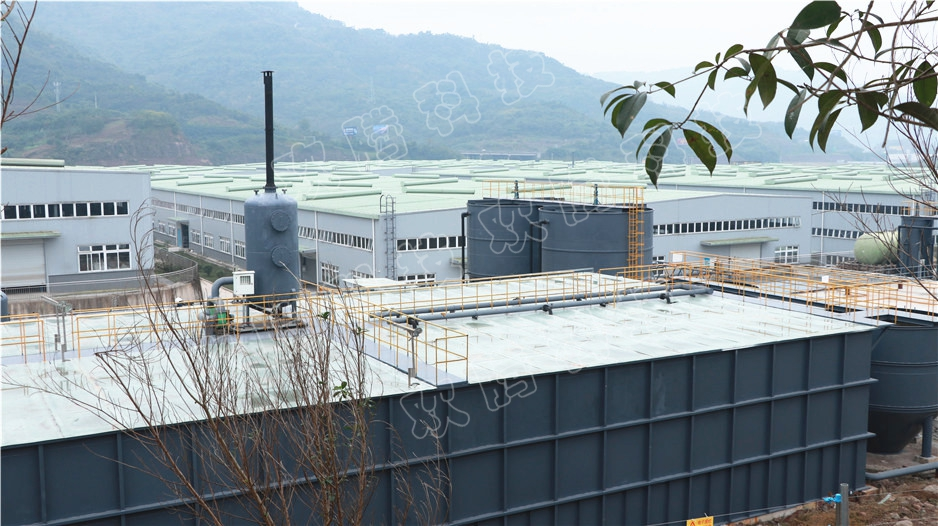 重庆军供粮食储备库
